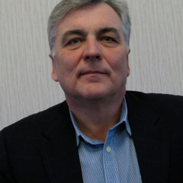 Свечкаренко Игорь Владимирович